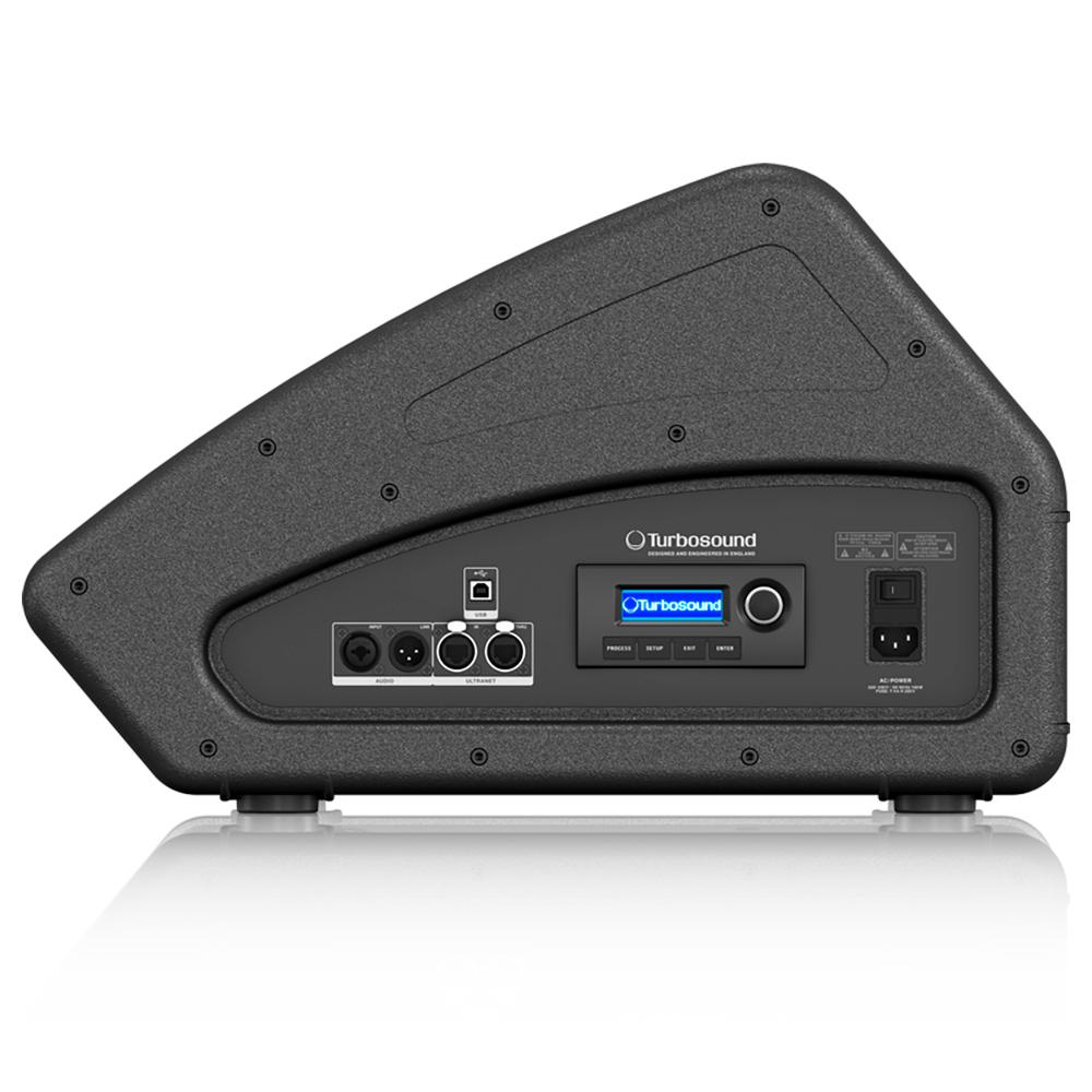 Активная акустическая система Turbosound TFX152M-AN