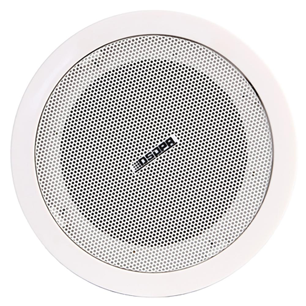 Потолочный громкоговоритель DSPPA DSP901