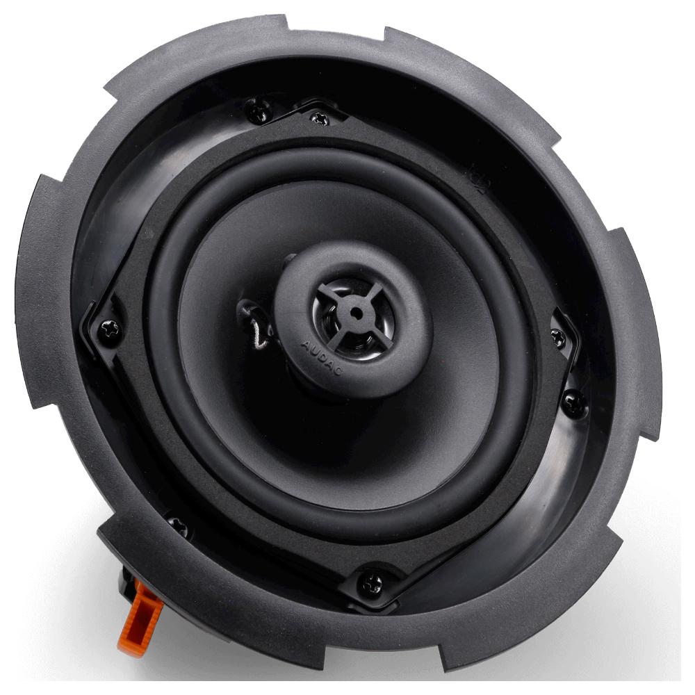 Потолочная акустика Audac CIRA524/W