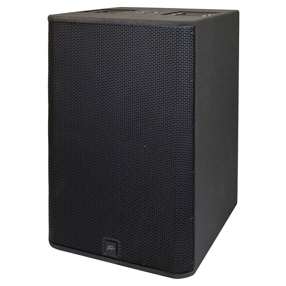 Активная акустическая система Peavey RBN 215 Sub