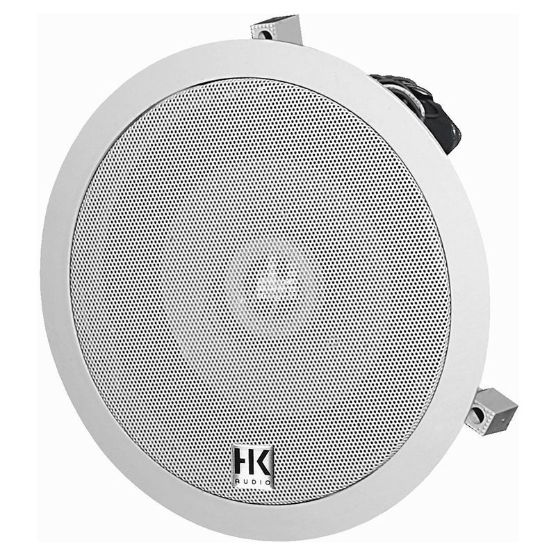 Встраиваемая акустическая система HK AUDIO IL80-CT