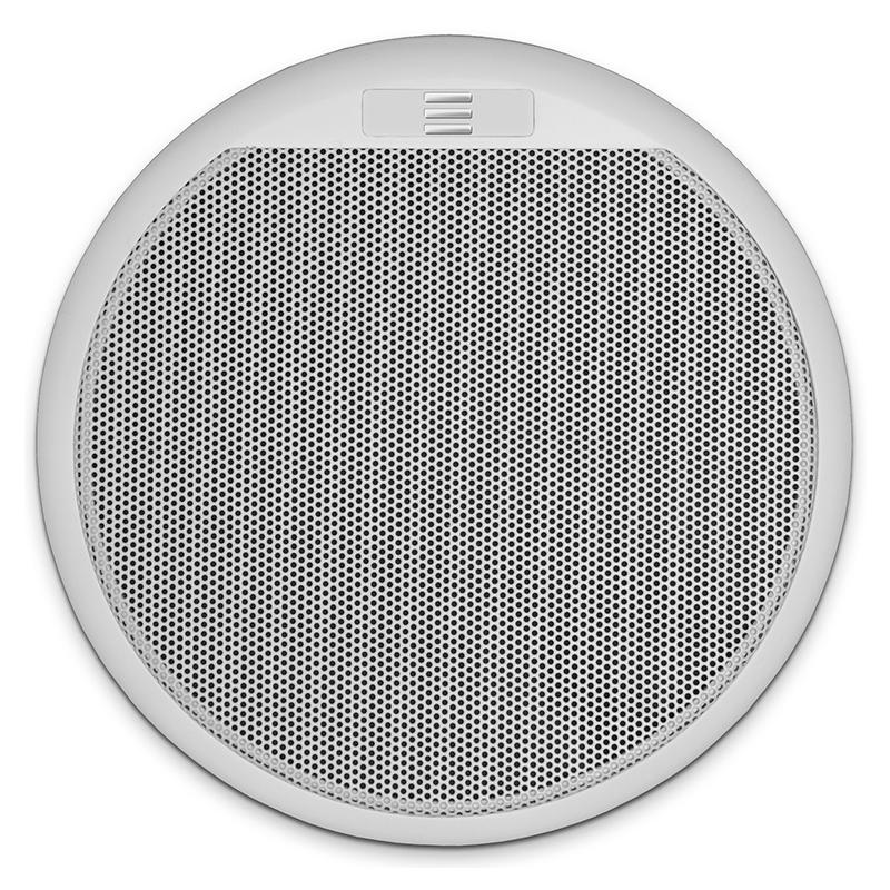 Влагостойкая встраиваемая акустика APart CMAR6-W