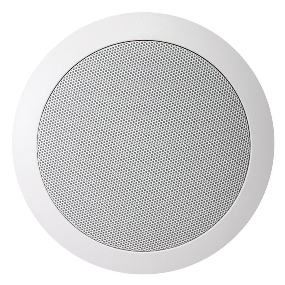 Потолочная акустика Audac CS74/B