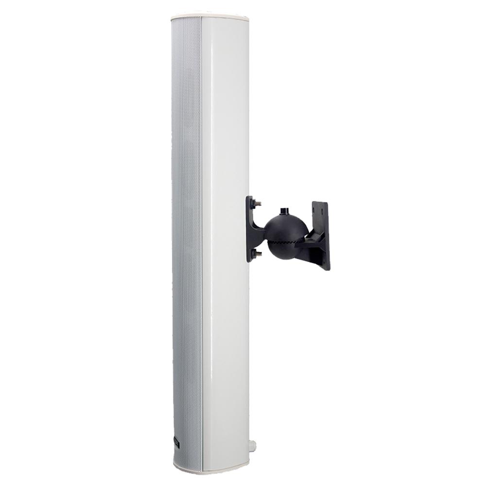 Всепогодная звуковая колонна DSPPA DSP455II W