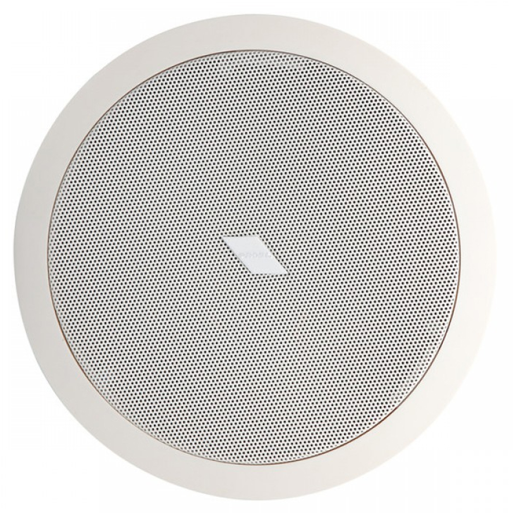 Встраиваемая акустика Proel XE65CT