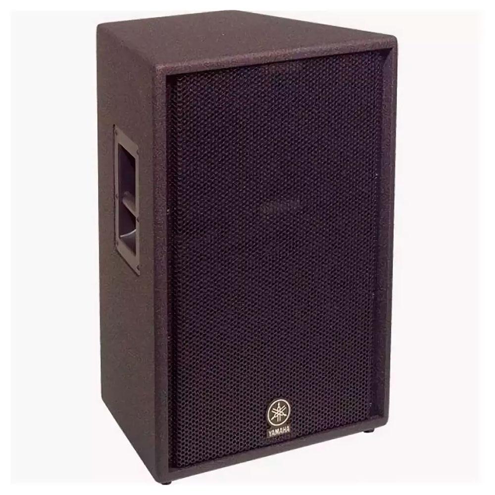 Пассивная акустическая система Yamaha C115V