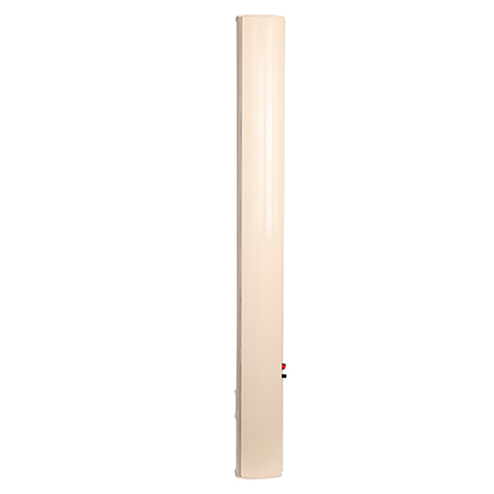 Звуковая колонна DSPPA DSP1502
