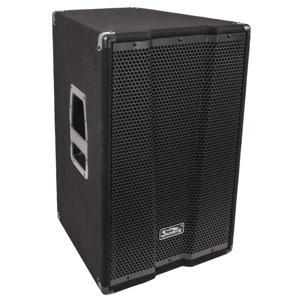 Пассивная акустическая система SoundKing KJ12