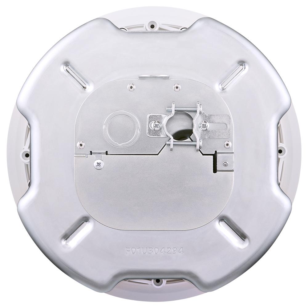 Встраиваемая акустическая система Electro-Voice EVIDP C6.2