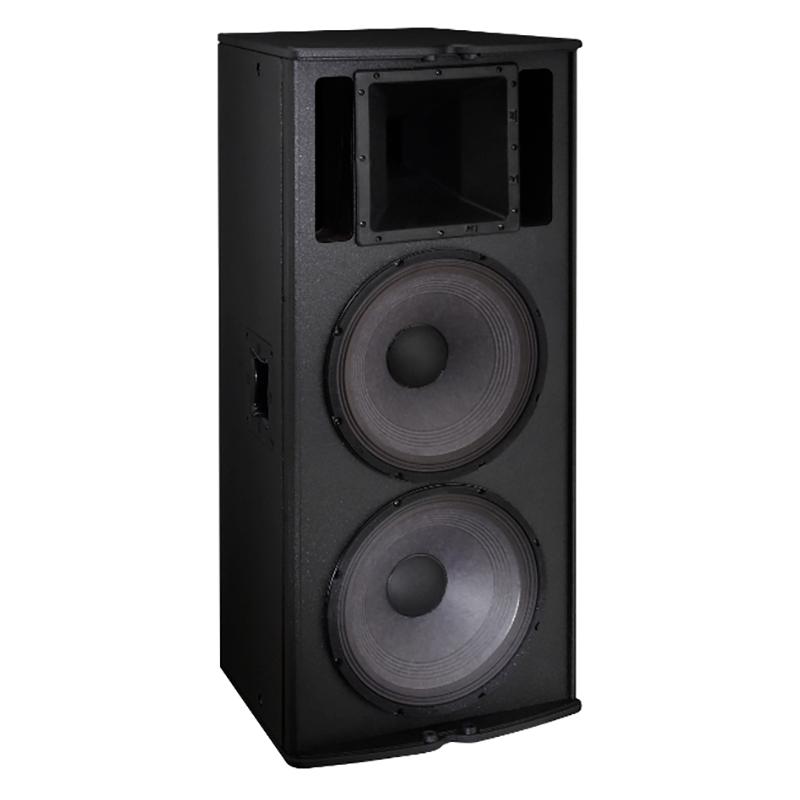 Акустическая система Electro-Voice TX2152