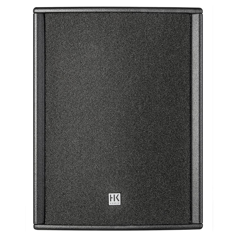 Активная акустическая система HK AUDIO PR:O 15 D