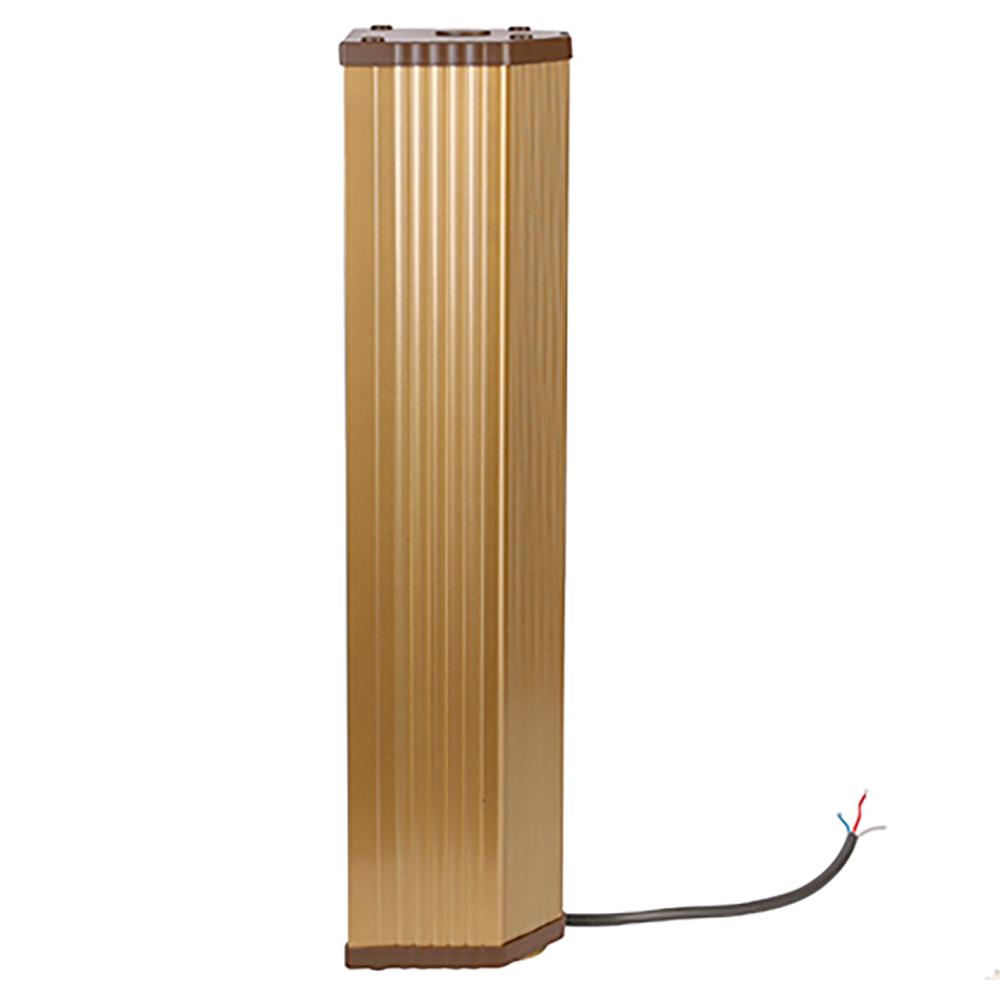 Всепогодная звуковая колонна DSPPA DSP308