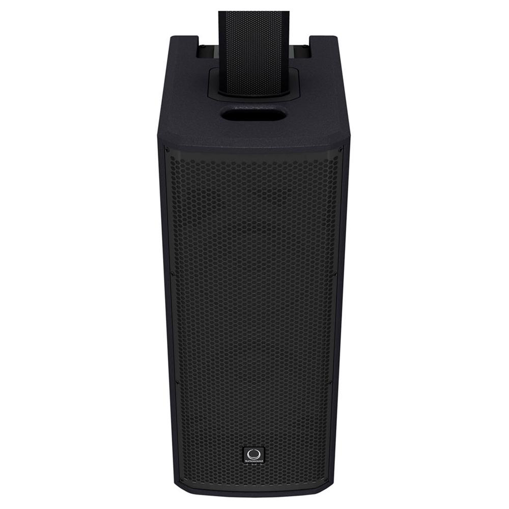 Активная акустическая система Turbosound iNSPIRE iP1000