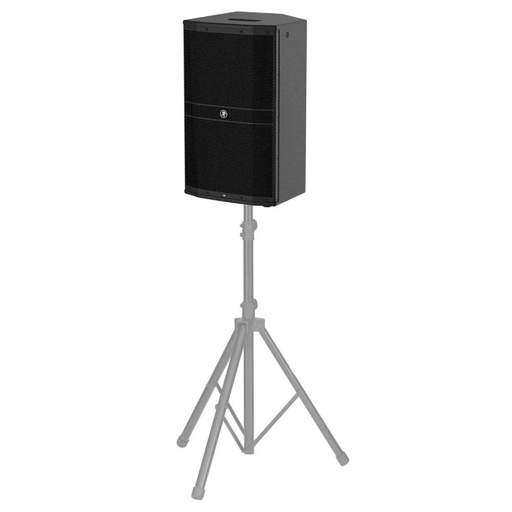 Активная акустическая система Mackie DRM212