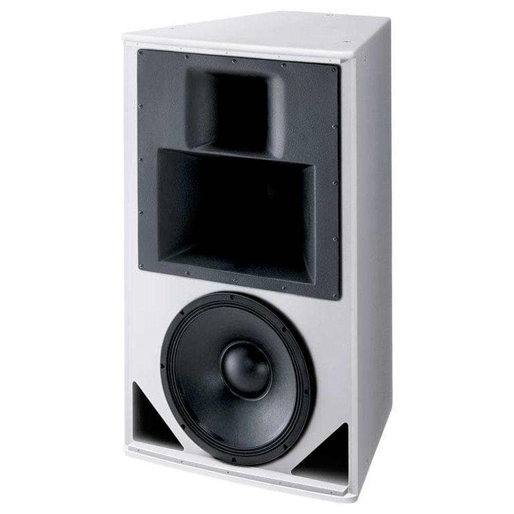 Акуститческая система Yamaha IF3115/95W