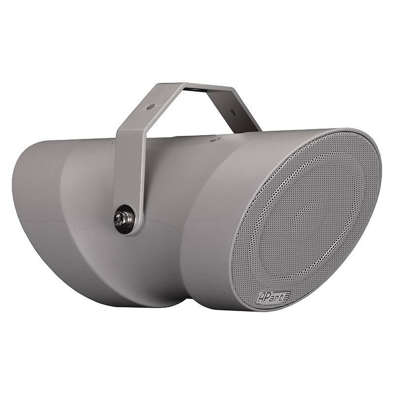 Рупорный громкоговоритель APart MPBD20-G