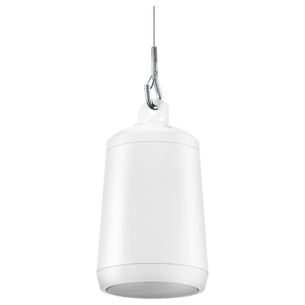 Подвесная акустическая система Electro-Voice EVID-P2.1