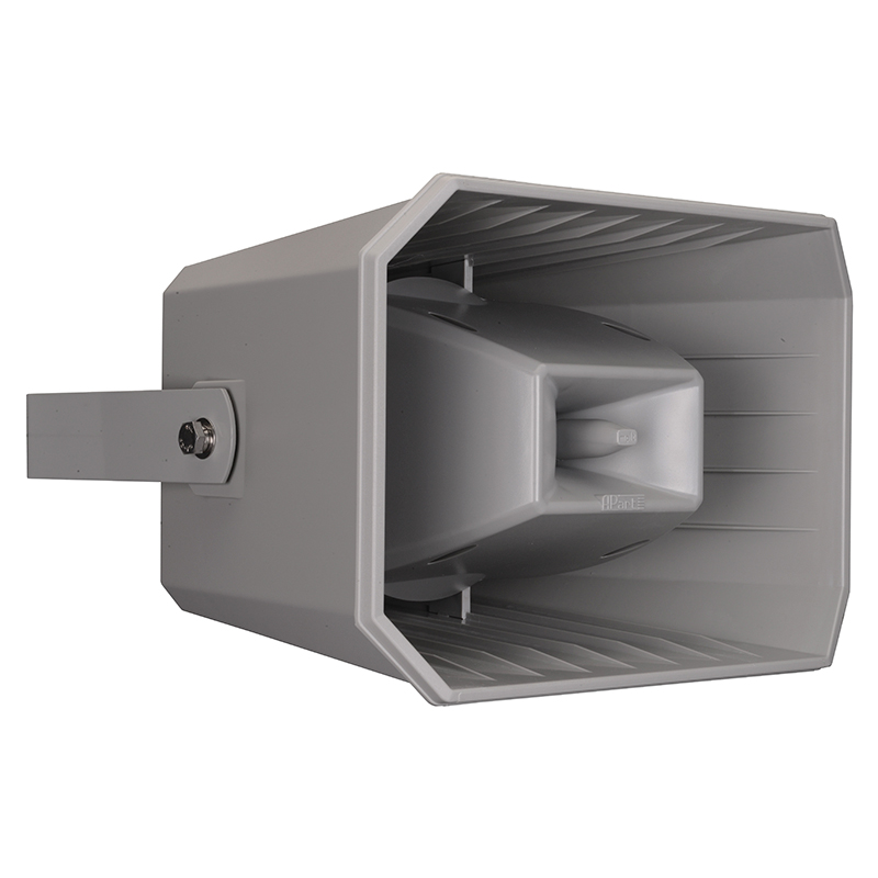 Музыкальный рупорный громкоговоритель APart MPLT62-G