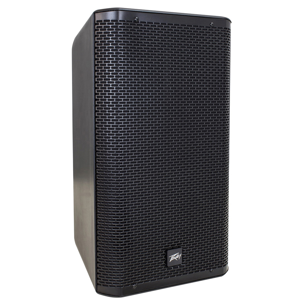 Активная акустическая система Peavey RBN 110