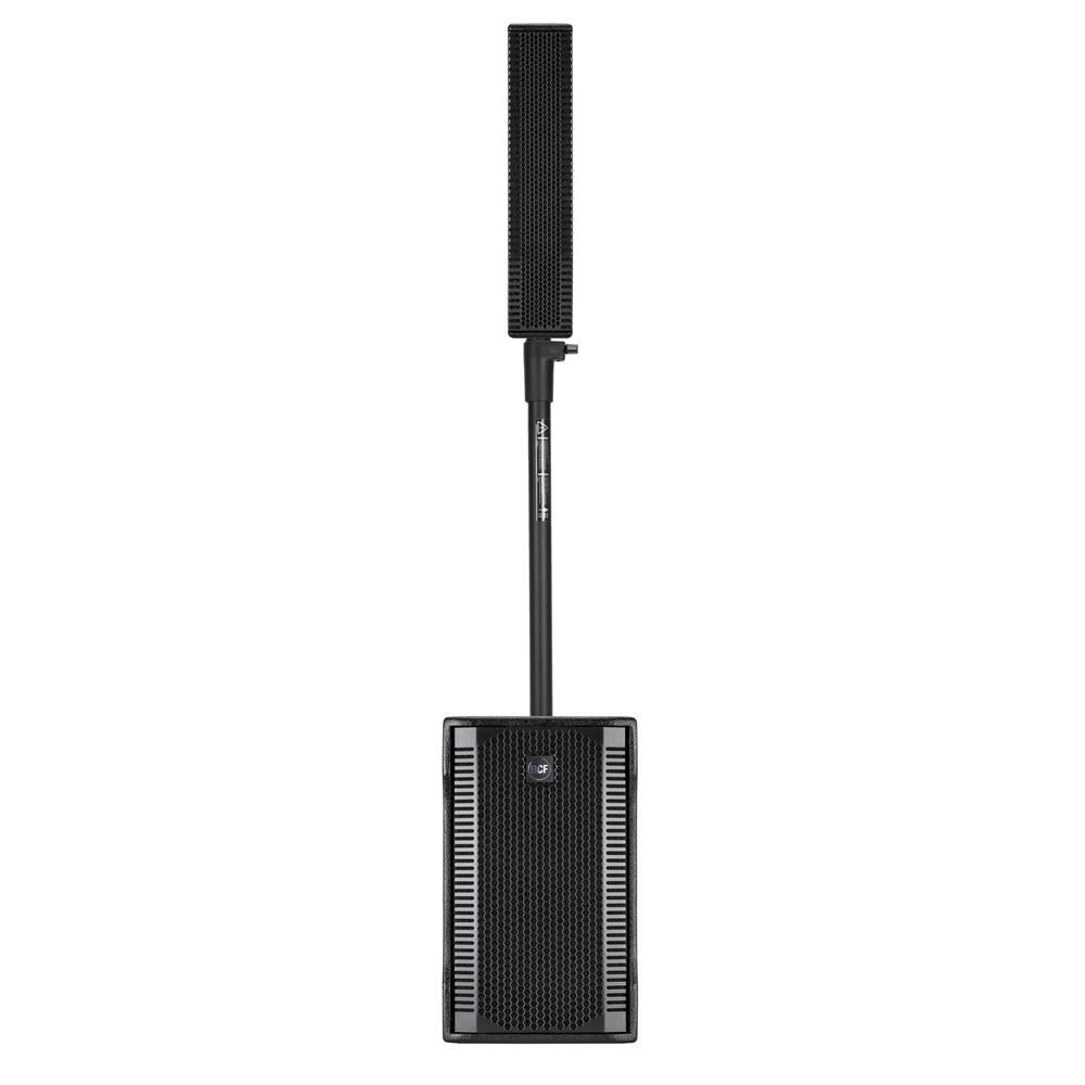 Активная акустическая система RCF EVOX 8