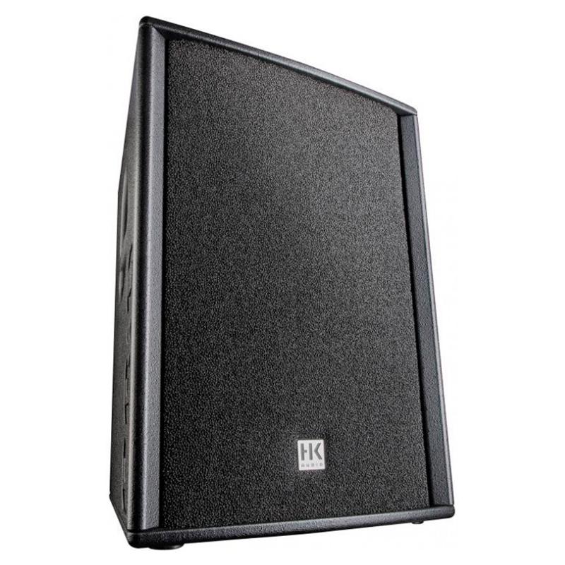 Активная акустическая система HK AUDIO PR:O 15 XD