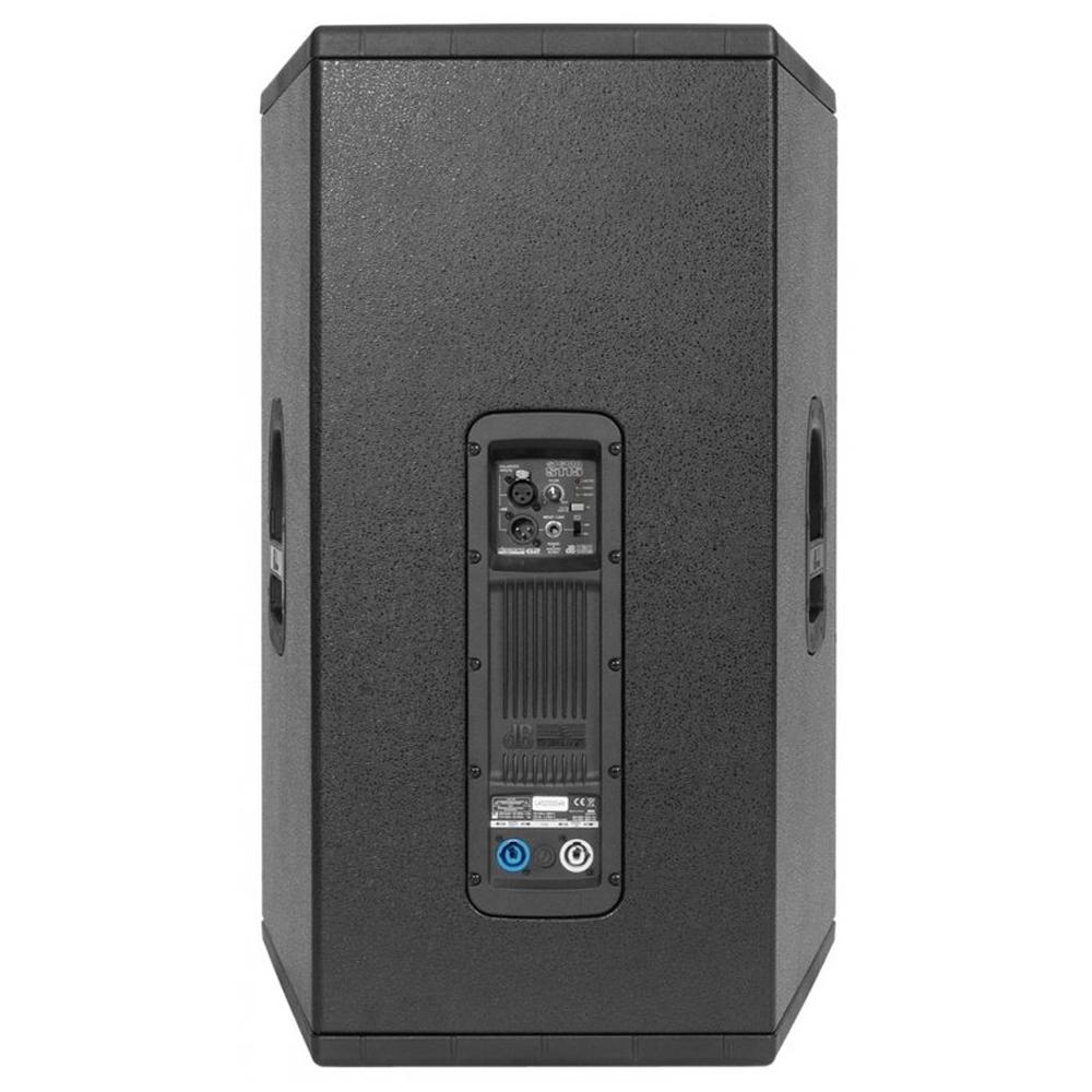 Активная акустическая система dBTechnologies DVX D10 HP