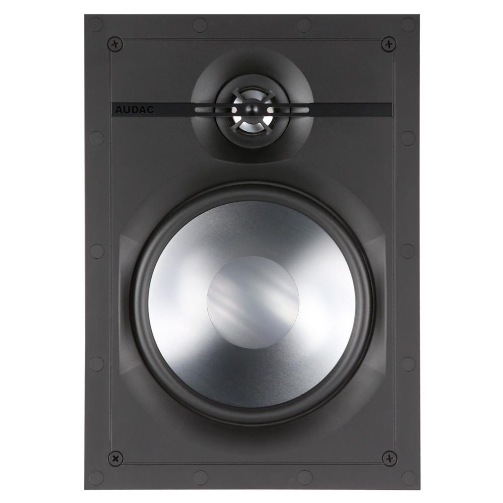 Потолочная акустика Audac MERO6