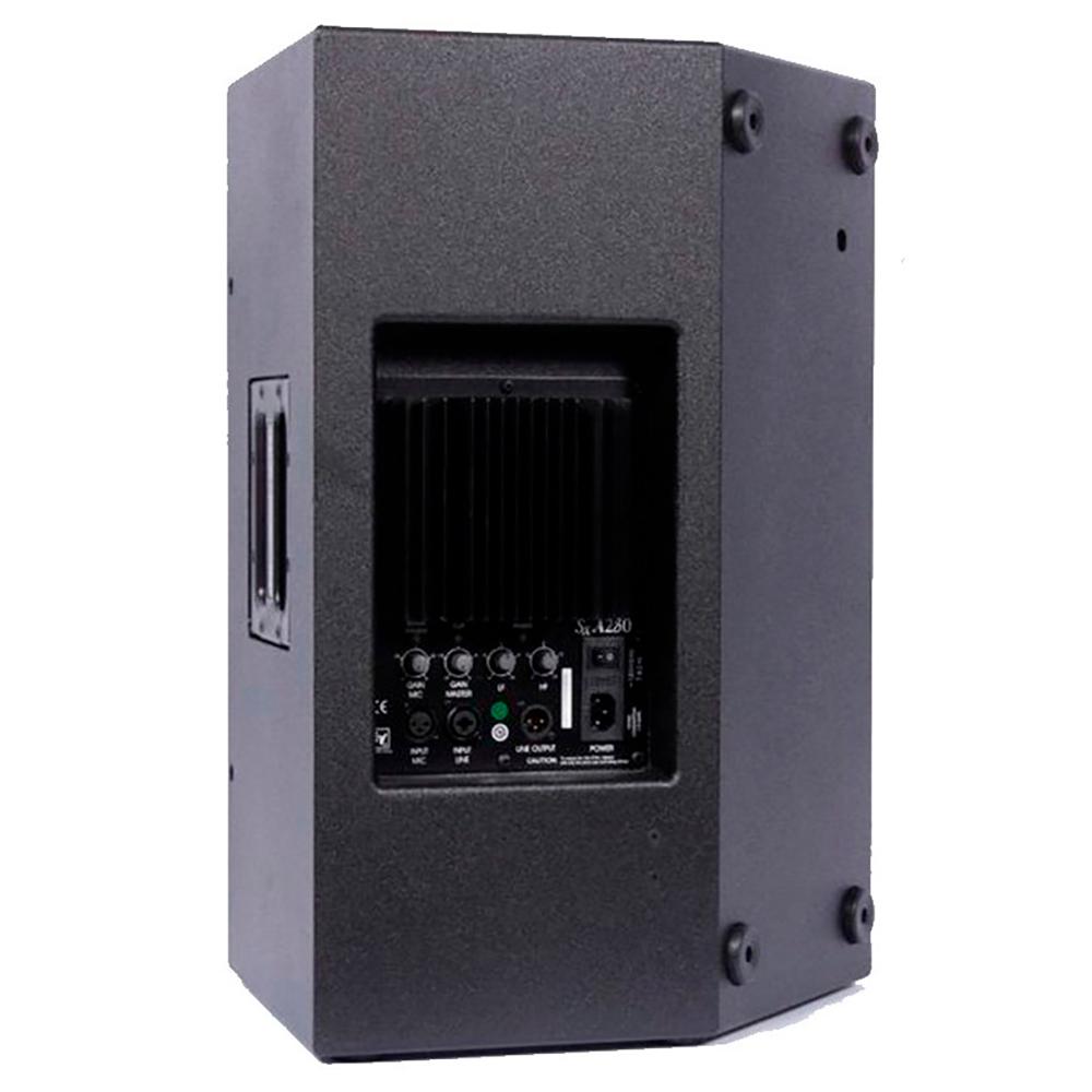 Активная акустическая система Electro-Voice SXA250
