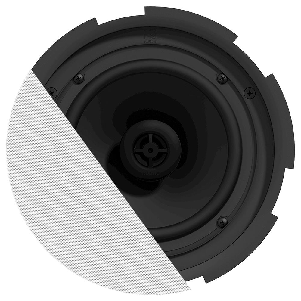 Потолочная акустика Audac CIRA724/W