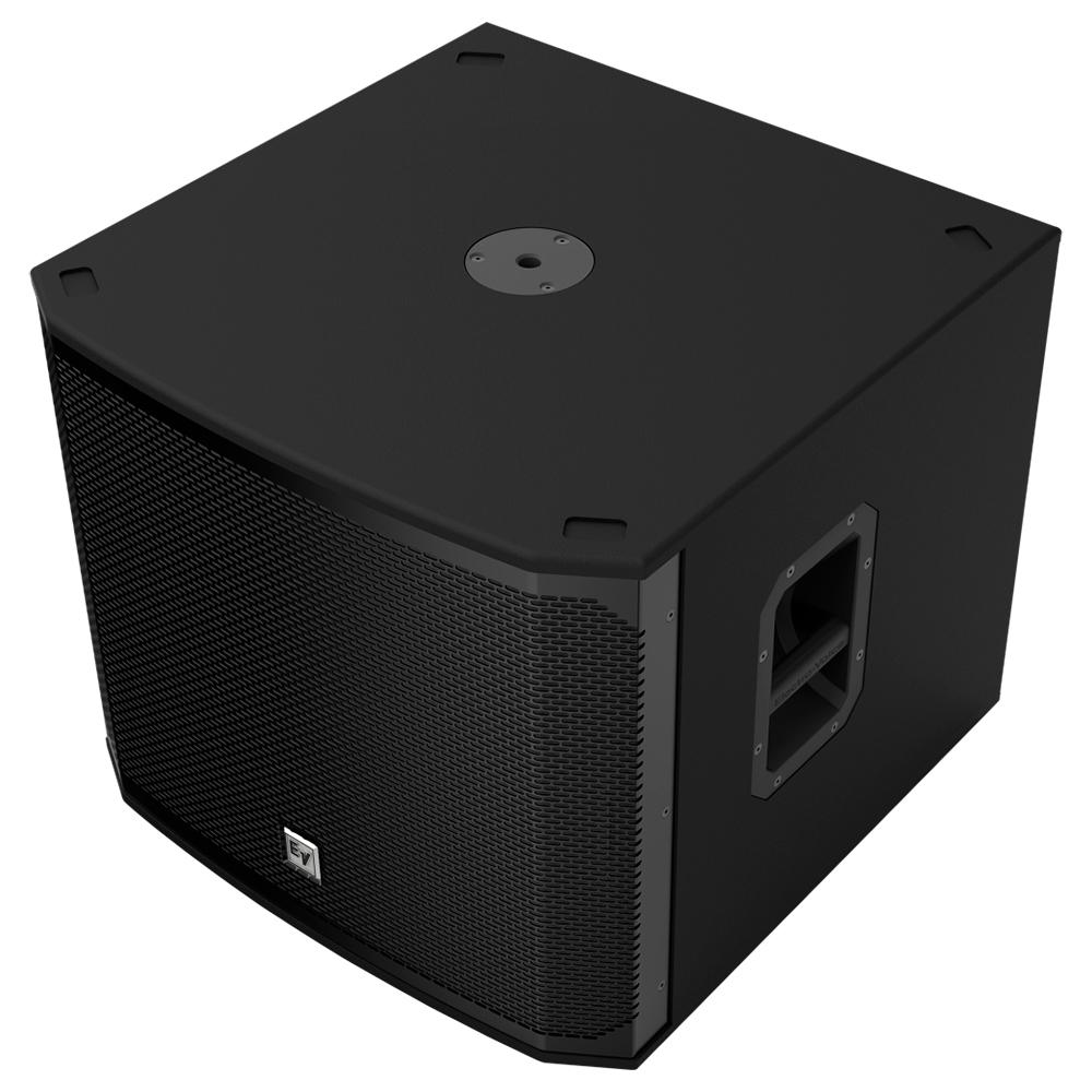 Активный сабвуфер Electro-Voice EKX18SP