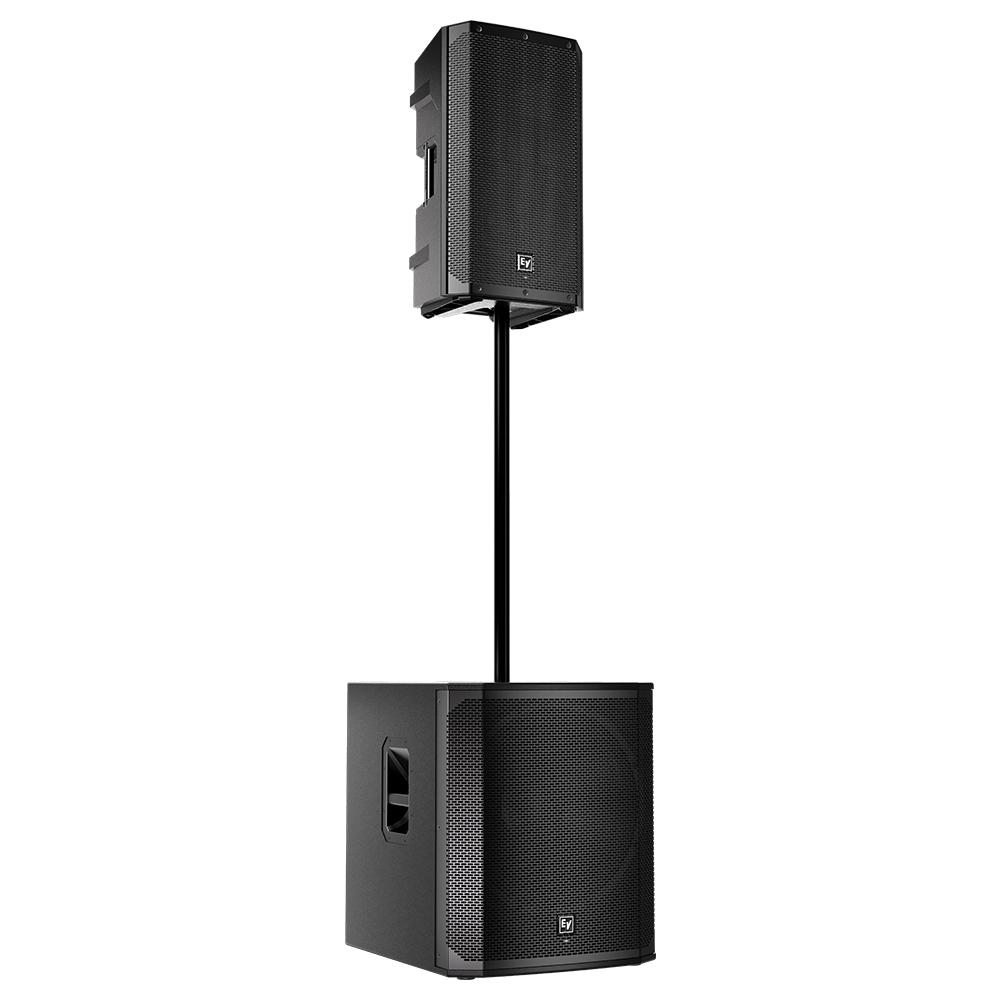 Активный сабвуфер Electro-Voice ELX200-18SP