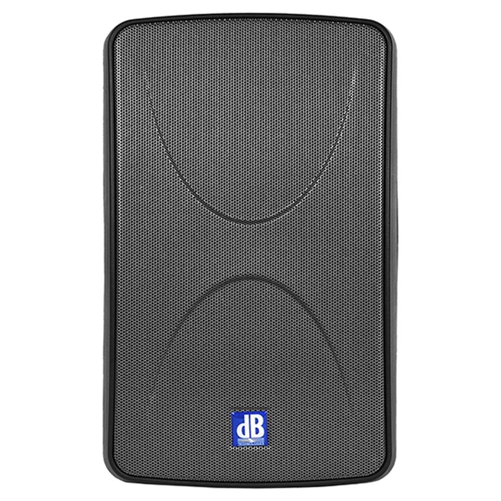 Активная акустическая система dBTechnologies MINIBOX K 300