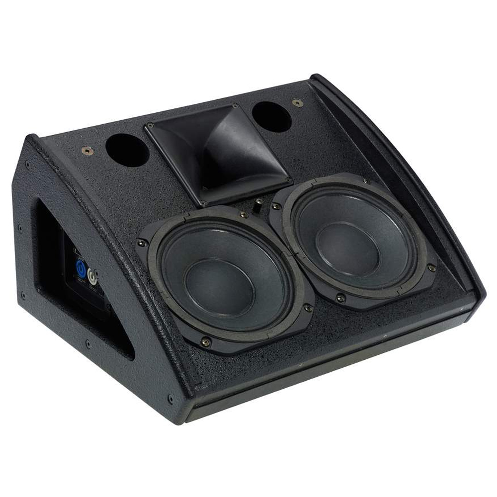 Активная акустическая система dBTechnologies DVX DM28