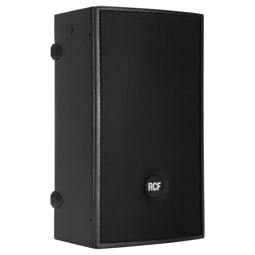 Активная акустическая система RCF 4PRO 1031-A