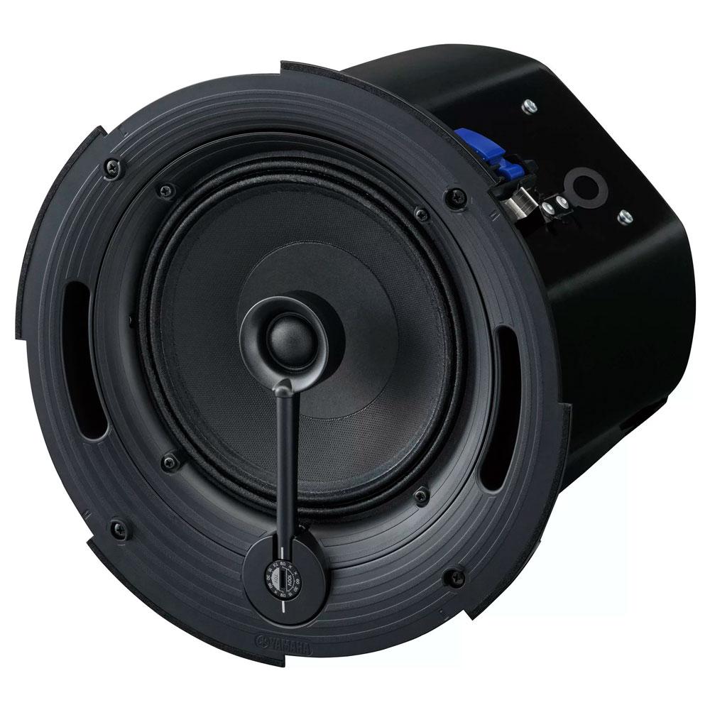 Встраиваемая акустика Yamaha VXC8 (пара)