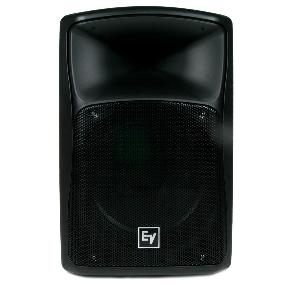 Акустическая система Electro-Voice Zx4