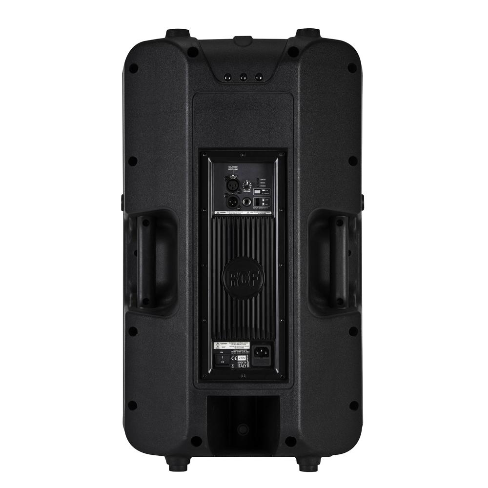 Активная акустическая система RCF ART 312-A MK4