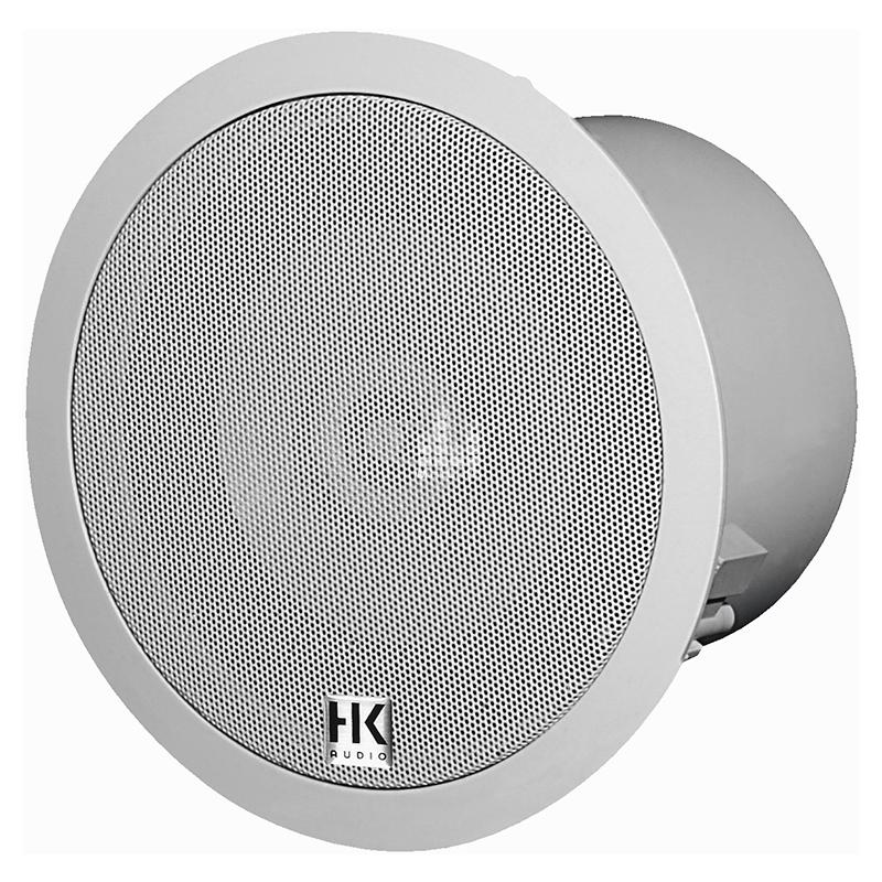 Встраиваемая акустическая система HK AUDIO IL60-CT