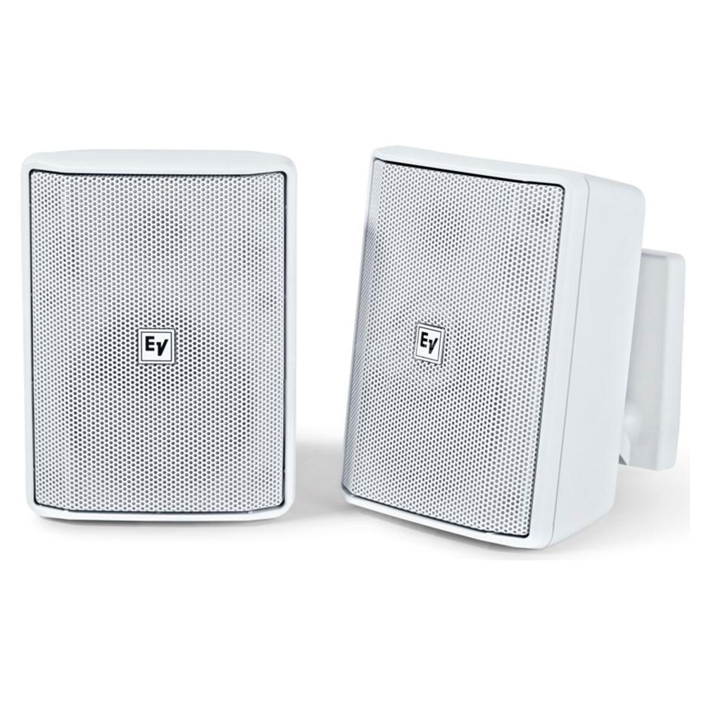 Настенная акустическая система Electro-Voice EVID-S 4.2 W