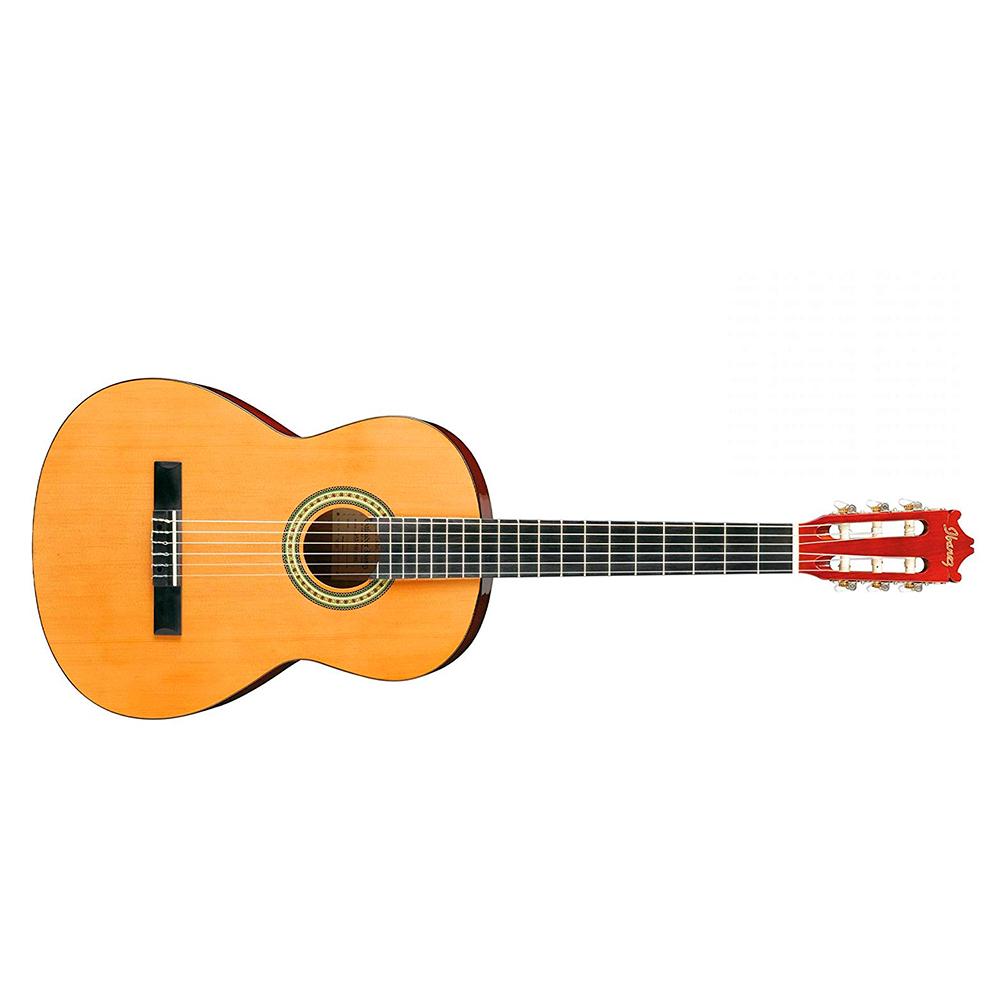Гитарный набор Ibanez GA3NJP AMBER