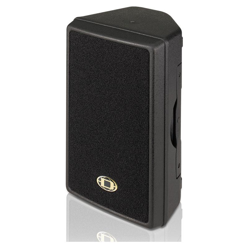 Активная акустическая система Dynacord D8A