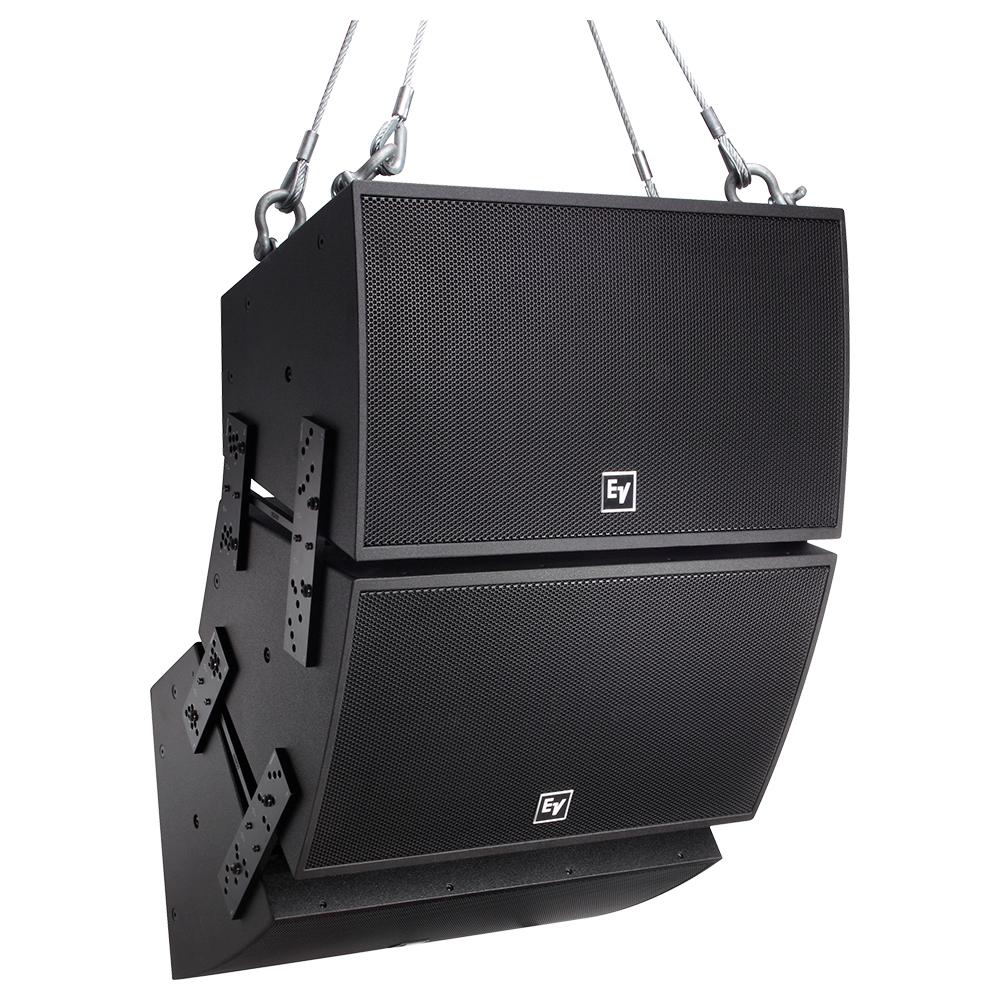 Активная акустическая система Electro-Voice EVF-2151D