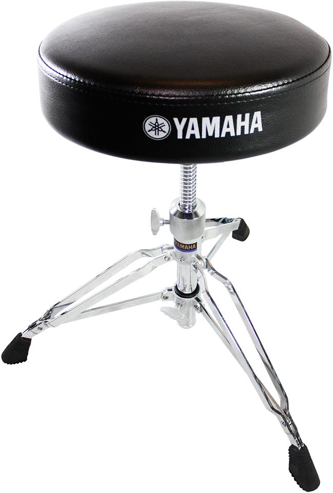 Стул для барабанщика Yamaha DS840