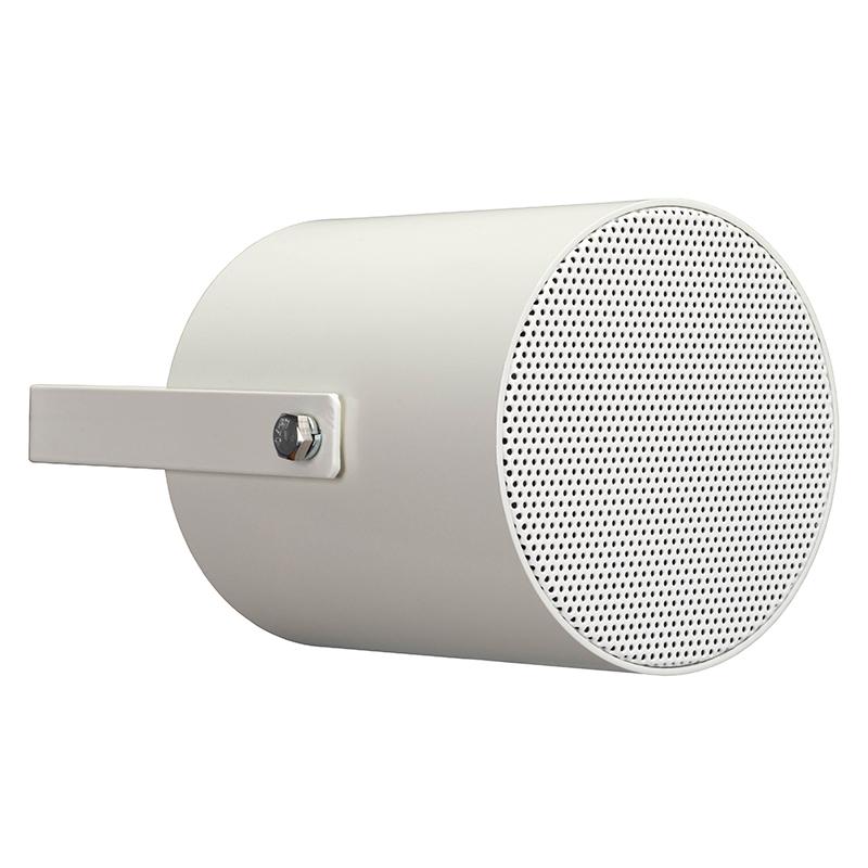Звуковой прожектор Apart EN-MP5T20-W