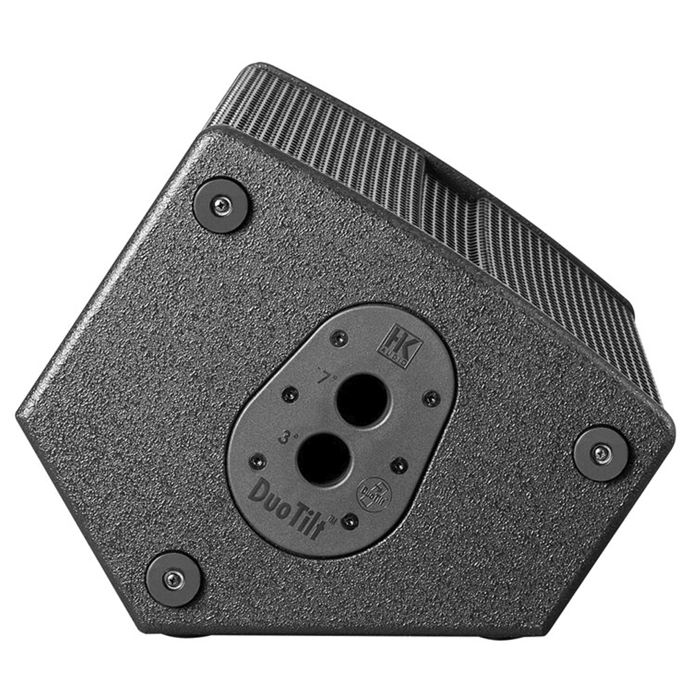 Активная акустическая система HK AUDIO L5 112 XA