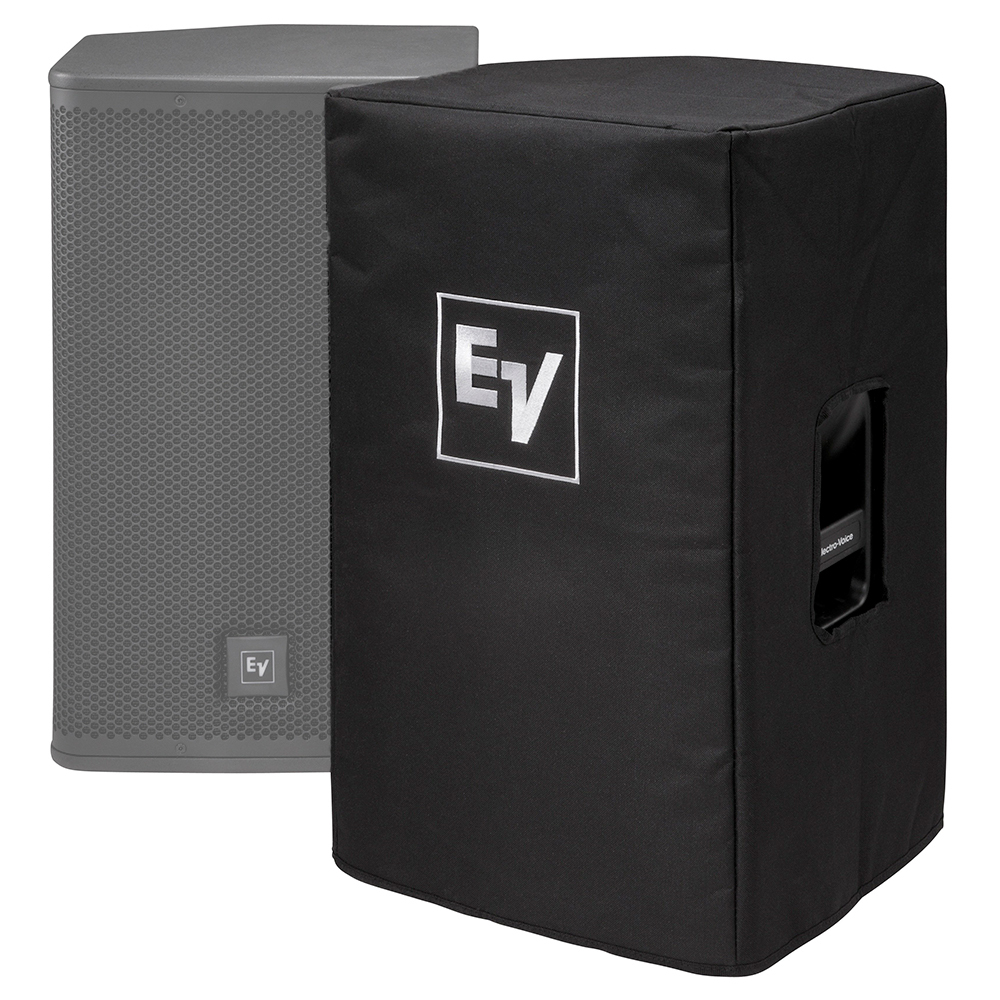 Чехол Electro-Voice ZLX12CVR