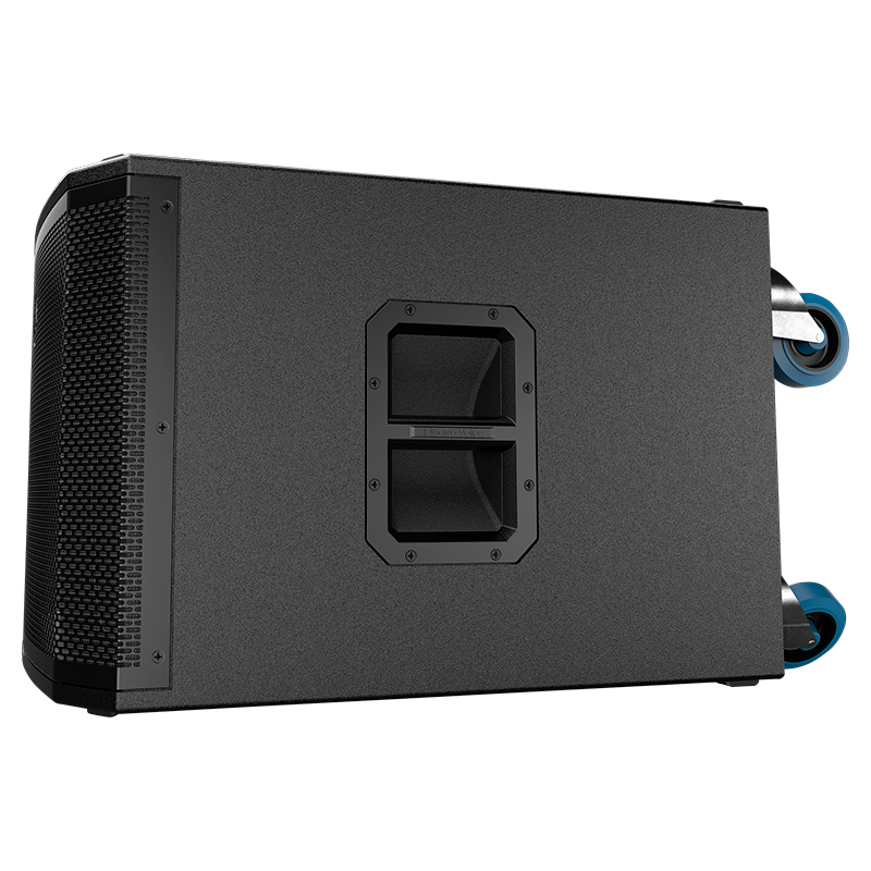 Активный сабвуфер Electro-Voice ETX15SP