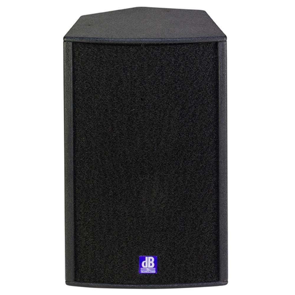 Пассивная акустическая система dBTechnologies ARENA 12