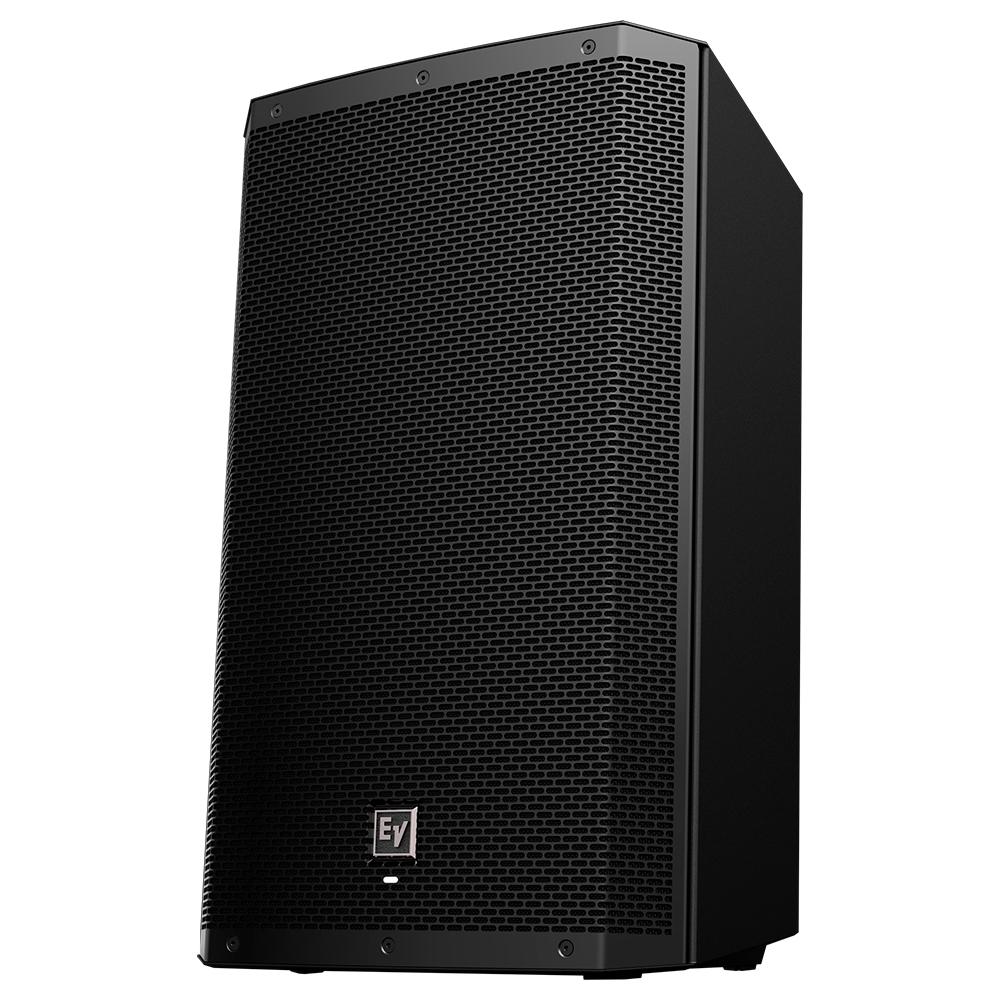 Акустическая система Electro-Voice ZLX12