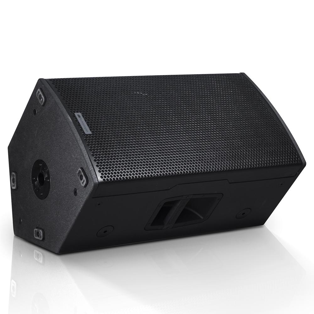 Активная акустическая система dBTechnologies VIO X15